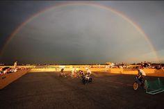 tempelhoferfeld_rainbow
