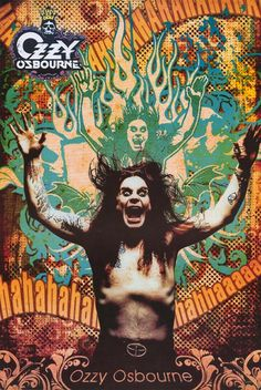 """""""Mama, I'm Coming Home"""" is the third song on the 1991 Ozzy Osbourne heavy metal album No More Tears. The song was co-written by Zakk Wylde, Osborne's longtime guitarist, and Lemmy Kilmister, frontman of the heavy metal group Motörhead."""
