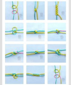 chinese knot tutorial how to make - chinese knot tutorial - chinese knot tutorial step by step - chinese knot tutorial bracelets - chinese knot tutorial embroidery - chinese knot tutorial how to make Bracelet Knots, Bracelet Crafts, Braided Bracelets, Handmade Bracelets, Jewelry Crafts, Loom Bracelets, Macrame Bracelets, Friendship Bracelets Tutorial, Friendship Bracelet Patterns