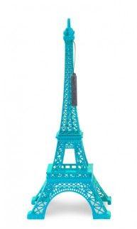 L'originale BLUE LAGOON edition limitée #Cyan #Tower #Eiffel #Design #Uni #mercigustave ($59)