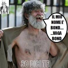 SO DICI TE