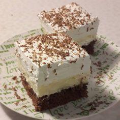 Green Tea Recipes, Bon Appetit, Nutella, Tiramisu, Cheesecake, Food And Drink, Baking, Ethnic Recipes, Tailgate Desserts