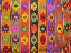 Antique Turkish Kilim Rugs | Turkish Kilim Rug Carpet, Handwoven Kilim Rug,Antique Kilim Rug ...