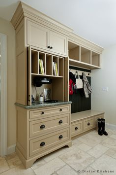 Mudroom Design, Pictures, Remodel, Decor and Ideas - page 63