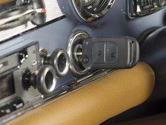 Mechatronik Mercedes-Benz