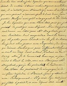Free French script - instead of ripping old books apart for wreaths or other such projects why not print some of these?