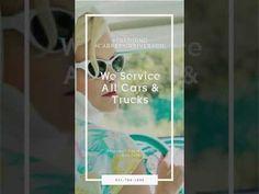 Auto Repair Service Near Me Canyon Crest 951 784 1090