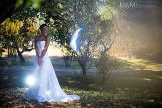 Bridal photoshoot. Make-up by Kirled Lash. www.kirledlash.com Bridal Photoshoot, Lashes, Make Up, Wedding Dresses, Fashion, Bride Dresses, Moda, Bridal Gowns, Fashion Styles