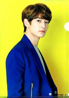 Minho 민호 ♥ from SHINee 샤이니 and To the Beautiful You 아름다운 그대에게 K Pop, Shinee Albums, Shinee Debut, Onew Jonghyun, Choi Min Ho, Best Kpop, Korean Star, Flower Boys, Korean Model