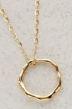 pendant #necklace #anthrofave #gift