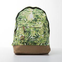 2b1908edcba19 Najbardziej inspirujące obrazy na tablicy Plecaki (7) | Backpack ...