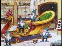 Apprendista Babbo Natale Ep 7.Le Migliori 7 Immagini Su Natale Natale Disney Vintage Film Per Bambini