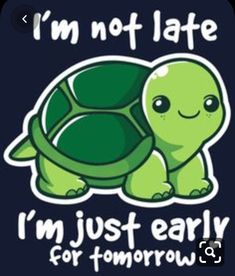 Best Pictures turtles pet aesthetic Popular Young children use a natural affini. , : Best Pictures turtles pet aesthetic Popular Young children use a natural affini… , Cute Puns, Cute Memes, Funny Puns, Funny Quotes, Qoutes, Funny Phone Wallpaper, Cute Disney Wallpaper, Cute Cartoon Wallpapers, Animal Wallpaper