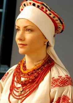 Ukrainian national embroidery - Поиск в Google