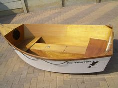 Free plan ideas please for a boat for my wee boy-lotus-7-003.jpg