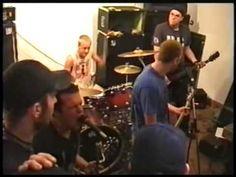 TRAGEDY - Night Falls [live in Olympia, WA, USA - 2000]