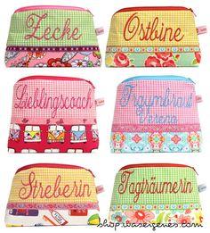 Geschenke für Freundin | Schwesterherz | Hebammenschätze | Tagträumerin | Zicke | Streberin || Lieblingsfreundin | www.shop.waseigenes.com