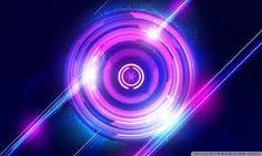 Resultado de imagen para pulsar wallpaper