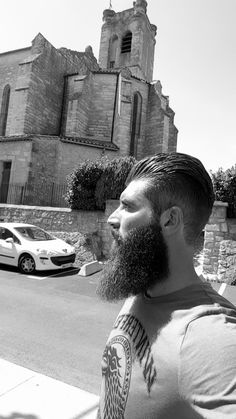 Visit Ratemybeard.se and check out @skyrim336 - http://ratemybeard.se/skyrim336/ - support #heartbeard - Don't forget to vote, comment and please share this with your friends.