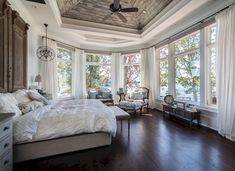 Breathtaking 25+ Gorgeous Rustic Coastal Living Room Most Trending on Pinterest 2018 https://hroomy.com/living-room/25-gorgeous-rustic-coastal-living-room-most-trending-on-pinterest-2018/