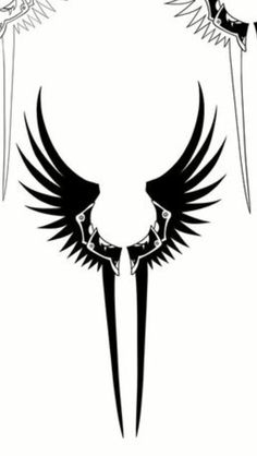 35 valkyrie tattoos meanings photos designs for men and women valkyrie pinterest tatouages. Black Bedroom Furniture Sets. Home Design Ideas