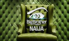 FYI: Big Brother Naija: Premiere Date For 2018 Edition Revealed