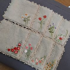 Best 12 February 2017 Published 132 Pages 187 patterns and projects : This book include pattern pages and Japanese with diagrams and how-to make instructions . Embroidery Flowers Pattern, Embroidery Works, Creative Embroidery, Simple Embroidery, Hand Embroidery Stitches, Modern Embroidery, Crewel Embroidery, Hand Embroidery Designs, Vintage Embroidery