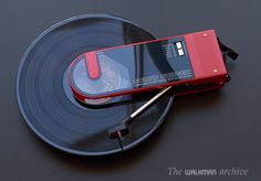 http://www.walkman-archive.com/wa/wp-content/uploads/2013/12/Audio-technica-Sound-burguer-07.jpg