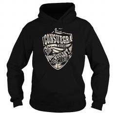 CONSUEGRA Last Name, Surname Tshirt #name #tshirts #CONSUEGRA #gift #ideas #Popular #Everything #Videos #Shop #Animals #pets #Architecture #Art #Cars #motorcycles #Celebrities #DIY #crafts #Design #Education #Entertainment #Food #drink #Gardening #Geek #Hair #beauty #Health #fitness #History #Holidays #events #Home decor #Humor #Illustrations #posters #Kids #parenting #Men #Outdoors #Photography #Products #Quotes #Science #nature #Sports #Tattoos #Technology #Travel #Weddings #Women
