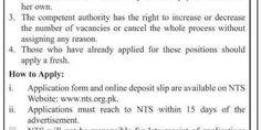 Career Opportunity (Govt. Jobs) - New Jobs Portal