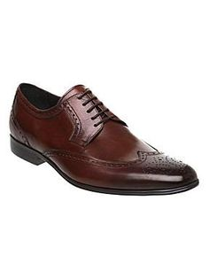 Dune adonis brogue Men Dress, Dress Shoes, Brogues, Dune, Derby, Oxford Shoes, Husband, Lace Up, Fashion