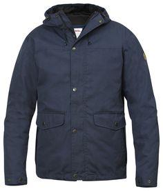 Ovik 3 in 1 Jacket