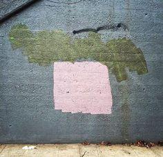 by @d_billy #graffiti #graffitiremoval