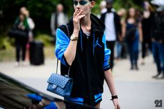 9570-Le-21eme-Adam-Katz-Sinding-Ondria-Hardin-Paris-Haute-Couture-Fashion-Week-Fall-Winter-2015-2016_AKS95551.jpg