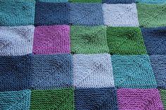 Nøsteblogg Bebe Baby, Blanket, Knitting, Crochet, Crafts, Diy, Cardigan Sweater Outfit, Bed Covers, Bedspreads