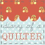 Basic Quilting Supplies Choosing Fabric 101 How to work with quilt patterns Rotary Cutting 101 Piecing a Quilt 101 Adding borders 101 (Quick method) Batting 101