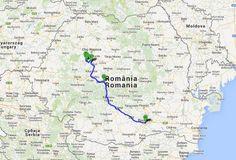 18. Apuseni Moldova