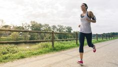 You don't need to feel intimidated by running a 5K with these great tips!