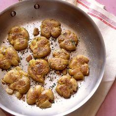 Best Pan Juices From Tuscan Roast Turkey Breast Recipe on Pinterest