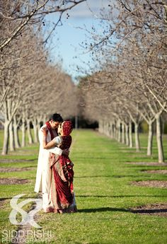 Sidd Rishi Photography At WatervieW In Bicentennial Park Sydney Olympic