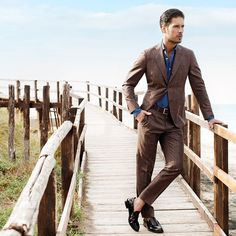 Discover Suits Special Promotion 30% off + free shipping. Up to: 25/04 -> https://store.angelonardelli.it/  #AngeloNardelli #Cinquantuno #menswear #madeinitaly #suits #promo
