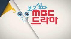 MBC2013_channel_renewal