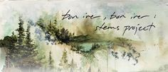 Bon Iver Stems Project. Remix all of the tracks from Bon Iver, Bon Iver to win up to $10,000 ($1,000 per song) and be featured on the exclusive Spotify release.