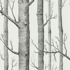 Woods 69-12147 white