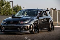 Subaru Wrx Sti Hatchback Subaru Wrx Sti Hatchback - This Subaru Wrx Sti Hatchback images was upload on October, 3 2019 by admin. Here latest Subaru Wrx Sti Hatchback images co. Subaru Sti Hatchback, 2014 Subaru Wrx Sti, Subaru Impreza Sti, Subaru Cars, Tuner Cars, Jdm Cars, Car Mods, Japanese Cars, Counting Cars