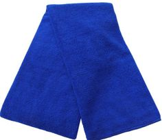♚ TravelEst Hub™ ♚- sinland Multi-purpose Absorbent Microfiber Sports Gym Yoga Towel Travel Towels Bath Towels - Visit to see more options Microfiber Cleaner, Clean Microfiber, Yoga Towel, Bath Sheets, Bath Towels, Patterned Shorts, Dark Blue, Cleaning, Purpose