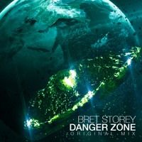 The Danger Zone (Original Mix) by bret.storey on SoundCloud Danger Zone, My Music, The Originals