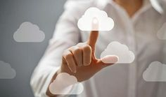 5 Ways Cloud Computing is Changing how we do Business