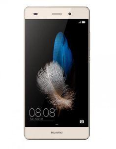 Huawei P8 Lite Dual mobiltelefon vásárlás, olcsó Huawei P8 Lite Dual telefon árak, Huawei P8 Lite Dual Mobil akciók