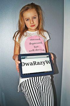 Blog_o_modzie_dziecięcej _DwaRazyW_Lana_Nguen
